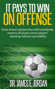 Revised Offense Cover