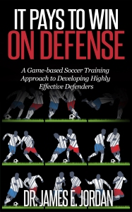 Defense Cover #1