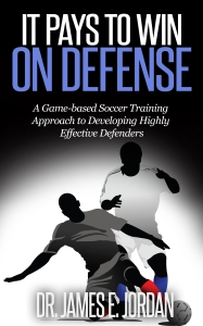 Defense Cover #2